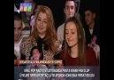 Serdar Ortaç Doğum Günü Sürpizi & Kral Tv 2012