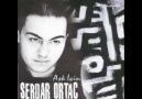 Serdar Ortaç - SEVİŞEN DALGALAR (1994)