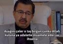Serdar Tuncer Fan - Allah kuluna zulmetmez... Facebook
