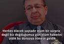 Serdar Tuncer Fan - Her sıkıntının bir sonu vardır... Facebook