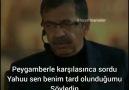 Serdar Tuncer Fan - Kıssadan hisse...