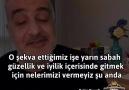 Serdar Tuncer Fan - Virüsle imtihan... Facebook