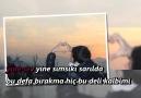 SerdarUsta - Ahmet Altın - Adını Andagım Bir Anda 2014
