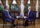 Şeref Akçay - Sövmek serbest..