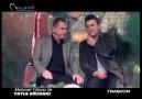 Şeref Kara ve Mehmet Yılmaz