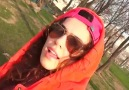 Serenay Aktaş ve Muhteşem derecede Tatlılığı :)