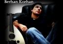 Serhan Korhan - Ud ile aşka (Enstrümantal)
