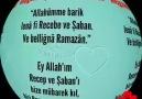Serhat Akın - Hoşgeldin Ya Şehr-i RAMAZAN