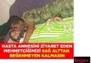 Serhat Akın - SENİ BEĞENMEYEN ELLER KIRILIR..