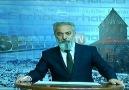 Serhat TV - 20 Nisan 2020 Ana Haber Bülteni Facebook
