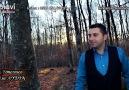 Şerif Topal Güvende Yaylası ( Yönetmen İsa Aydın ) 03-02-2015 ...