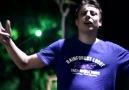 Serin - Perdeler Kapandı (Yeni Video Klip - 2013)