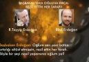 Serkan Acar - Bilal Erdoğanın arkadaşının Varlık Fonuna...