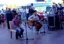Serkan AYDIN & Buğrahan DENİZOĞLU / Dido