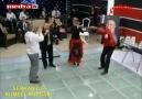 SERKANLA RUMELİ RÜZGARI ..SÜPER ROMAN..MEDYA TV