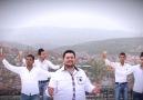 Serkan NİŞANCI & Hüseyin KAĞIT - BİR SEVDADIR ANGARA '' KLİP 2013