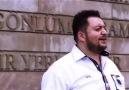 Serkan Nişancı & Hüseyin Kağıt - Bir Sevdadır ANGARA '' KLİP ''