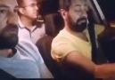 Serkan Öztürk - Trafik polisini gören alkollüler..