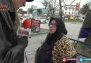 Serkan Turkan - Allah&ben Bursa&bunla mı yaşıyorum