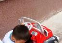Serkan Yaylacı - Babasının oğlu geleceğin kaptanı