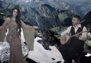 Serpil Efe & Ergün Efe --- Dağlarına Dargınım ( 2014 )
