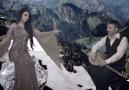 Serpil Efe & Ergün Efe - Dağlarına Dargınım