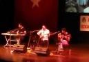 SERPİL EFE FAN - Ergün Efe Dersim söz beste Ergün Efe