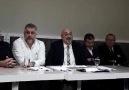 Serpil Gürgen - Giresunspor Kulübü eski başkanı Mustafa...
