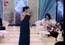 """Serpil Sarı """" Kalk Gidelim Deli Gönül """" Flash Tv"""