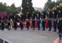 Serra Horonu - Karadeniz Rumları (Selanik)Video Geeorge Pont