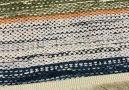 Serteks Halı - New coton colection..Yeni koton serimiz...