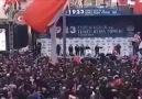 Sertel Selim - Vefalı Türk Geliyor....