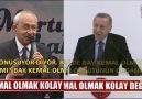Servet Hocaoğlu -