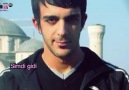 Serzenish Ft.Haylaz - HasRetinin Dramı.! 2013 [ New Track ]