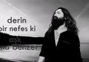 Sesi Gülen Adam - Aşk Sana Benzer.. Facebook