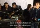 Sesine Yüreğine Saglık &Dağı&Ben Gurbette Kaybettim Dağ Gibi Gardaşı...