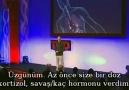 Sesin 4 Farklı Etkisi HyPNo