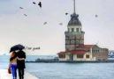 Seslendiren @siir.yurek (Mehmet ŞEN)