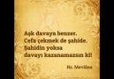SESLİ ŞİİRLER - ŞEB-i ARUS ÖZELDEMEDİM MİOraya...
