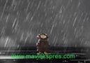 SESLİ ŞİİRLER - yağmur-İclal Aydın Facebook