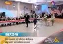 Sevcan Orhan&Alişan-Gelmezsen Gelme