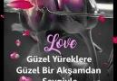 Sevdalı Güller - H.AKŞAMLAR Facebook