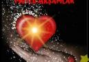 Sevdalı Güller - Hayırlı Akşamlar Facebook