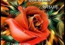 Sevdalı Güller - Hayırlı Geceler Facebook