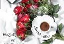 Sevdalı Güller - Keyifli Kahveniz Olsun Facebook