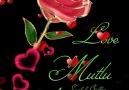 Sevdalı Güller - Mutlu Akşamlarr Facebook