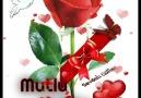 Sevdalı Güller - Mutlu Hafta Sonları Facebook