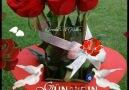 Sevdalı Güller - Mutlu Sabahlar Facebook