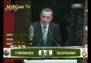 Sevdamız Fener - Fenerbahçe 6 - 0 Galatasaray 6 Kasım Facebook