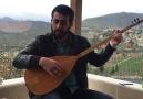 SEVDAN....Söz-müzik Ali Ateş